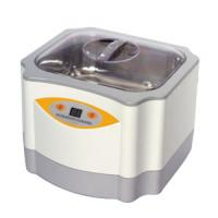 Wholesale Dental GB-928 Ultrasonic cleaner from china suppliers
