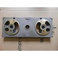 Wholesale EX200-2 Hitachi Excavator Hydraulic Pump Repair Part Kits HPV091 Main Pump from china suppliers