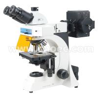 Wholesale Trinocular Compensation Free Fluorescence Microscope Learning A16.0902 from china suppliers