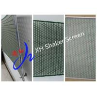 Wholesale Oil and Gas FLC 2000 Dirt Shaker Screener for Drilling Fluid Equipment from china suppliers