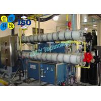 Wholesale Industrial Diaphragm High Concentration Sodium Hypochlorite Generator from china suppliers