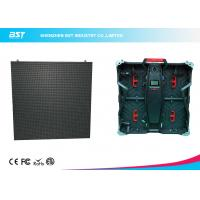 Wholesale HD Light Weight P4.81mm Rental Led Display Indoor for Stage Music Concert from china suppliers
