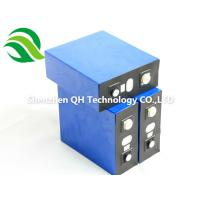 Wholesale 36V120Ah Ebike LiFePo4 Battery Pack , High Capacity Lithium Ion Battery Pack from china suppliers