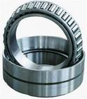 Wholesale 220KBE30+L, EE126098 Inch Sizes Double Row Taper Roller Bearings With Inner Ring from china suppliers