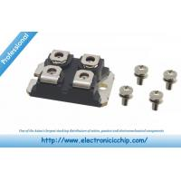 Wholesale MOSFET N-CH 500V 70A ISOTOP 497-3172-5-ND STE70NM50 FETs - Modules from china suppliers