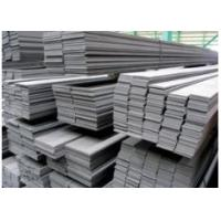 Wholesale JIS, AISI Hot Rolled 202 304 309s 310s 316 316L FlatStainless Steel Bar / Bars from china suppliers