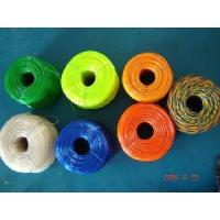 Wholesale Flashing Wire from china suppliers