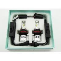 Wholesale Car Bright LED Headlight Bulbs from china suppliers
