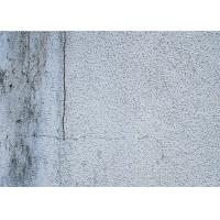 Latest Stucco On Interior Walls Buy Stucco On Interior Walls
