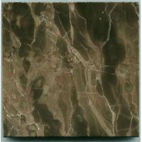 "Quality ""Coffee"" Marble Tiles&Slabs for sale"