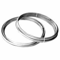 Wholesale Special Alloy Monel 400/UNS N04400/W.Nr 2.436 Wire Diameter 0.6mm from china suppliers