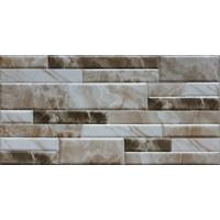 Wholesale Fujian Ruicheng 200x400mm ceramic wall tile for decoration from china suppliers