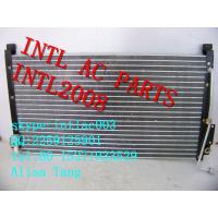 Wholesale Automotive Air Conditioning Condenser for Nissan pick-up D21 from china suppliers