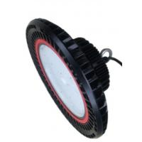 Wholesale High Lumen Led High Bay Replacement Lamps , 200 watt Led Lights High Bay Waterproof IP65 from china suppliers