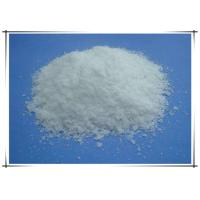 Wholesale Benzoic Acid Crystals Used In OA Acid / Alkyd Resin Coatings CAS No. 65-85-0 from china suppliers