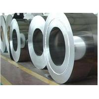 Wholesale DIN EN 304 Stainless Steel Coil  from china suppliers