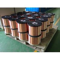 Quality Silver Polyimide Enamel Coated Wire Class 180 200 220 Enamelled Winding Wire for sale