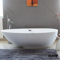 Wholesale free standing tubs free standing tubs for sale for Free standing bathtubs for sale