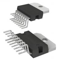 Wholesale TDA7266 , IC AMP AUDIO 7W STER MULTIWATT15 , Integrated Circuits ( ICs ) from china suppliers