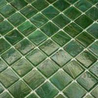 Buy cheap Glass Mosaic/Wall Tile/Bathroom Tile, Phoenix Series, Chemical Resistant and Waterproof, Full Body from wholesalers