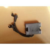 Wholesale 12V 36A Motorcycle Voltage Rectifier Harley davidson Sportster Regulator 74711-08 from china suppliers