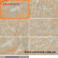 Wholesale 30x60cm Digital Modern Ceramic Wall Tiles Standard Size from china suppliers