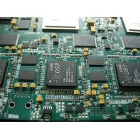 Wholesale Through-hole Surface Mount Pcb Assembly Custom PCB Board Design from china suppliers