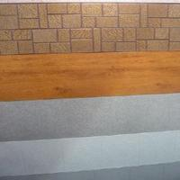 Wholesale Facade Wall Panels (polyurethane) from china suppliers