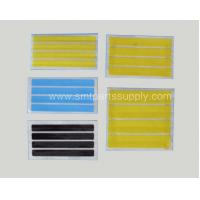 Wholesale 8/12/16/24 mm single sided ESD SMT sticky splice tape (4 in 1) from china suppliers
