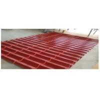 Quality Metal Roofing for sale