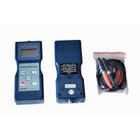 Wholesale Powder Coating Testing Equipment , Coating Thickness Measurement / Measuring Gauge from china suppliers
