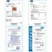 Guangzhou Xingheng Inflatable Co.,Ltd Certifications