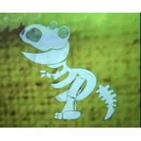 Wholesale Clearly Image Interactive Projector Games For Children Infininte Fancy Castle Topic from china suppliers