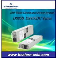 Wholesale Emerson DS850-9 from china suppliers