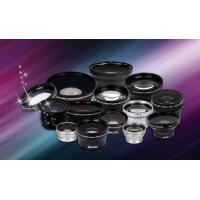Wholesale Customized Mirrorless Camera Lenses Manuel Zoom Anti Reflection Coating LX-021 from china suppliers