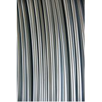 Wholesale No Coated Steel Bundy Tube / Condenser Tube 8 X 0.7mm for refrigeration from china suppliers