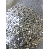 Wholesale Percussion tungsten carbide drill bits for Coal Mining / MR30 / MR600 / WC / Cobalt from china suppliers