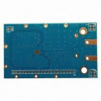 Wholesale PCB with Immersion Gold Surface Finishing from china suppliers