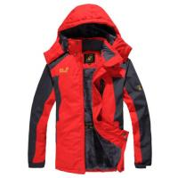 Wholesale waterproof clothing,windbreaker,waterproof jackets,outdoor Jackets from china suppliers