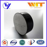 Quality Electronic Power Surge Protector ZnO Metal Oxide Varistor Used In Surge Diverter for sale