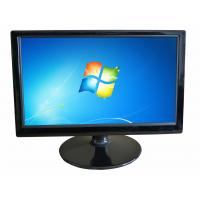 "Wholesale High Resolution 1366 x 768 15.6"" PC LED Monitor HDMI / VGA Port For Computer from china suppliers"