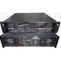 Wholesale Digital Stereo Subwoofer Amplifier , Pro Audio Equipment from china suppliers