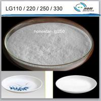 Wholesale high quality puyang honestar melamine powder 100% from china suppliers