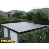 Wholesale Recycled PVC truck cover tarpaulin For Roofing Covering 650gsm 1000d*1000d 20*20 from china suppliers