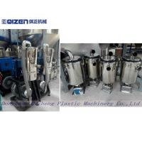 Wholesale Plastic Injected Body Auto Vacuum Hopper Loader With High Sealed from china suppliers