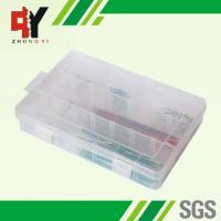 Wholesale Solderless Breadboard Projects Cable Box from china suppliers