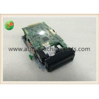 Quality Kiosk ATM ICT3K7-3R6940 SANKYO ICT-3K7 Card Reader ATM Self Serving for sale