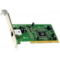 Wholesale IBM 39Y6066 Server Network Cards Broadcom NetXtreme Gigabit Ethernet Adapter from china suppliers
