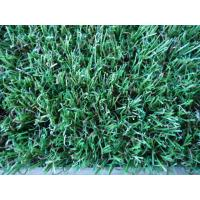 Wholesale Garden Artificial Grass With Gauge 3/8'' from china suppliers