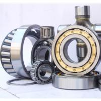 Wholesale Spherical Roller Bearing Textile Machinery Spare Parts With 59 HRC - 63 HRC from china suppliers